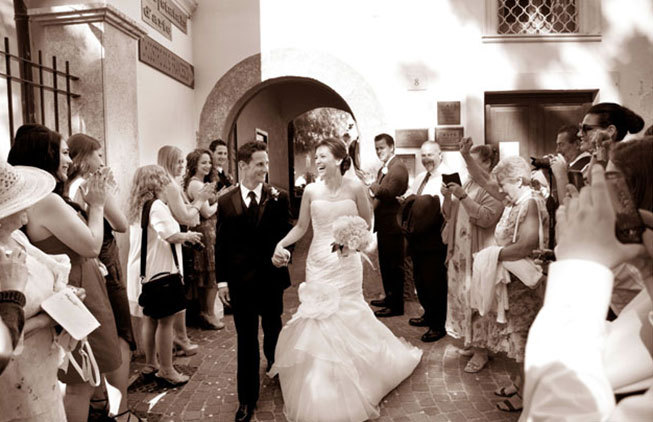 Testimonials Sorrento Wedding Nicholas and Mei Li